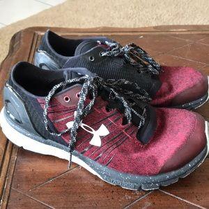 Under Armour Men's Shoe